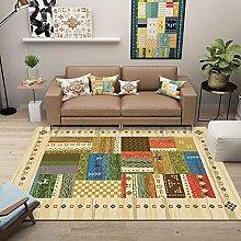 KaO0YaN,Area Rug for Living Room and Sofa,