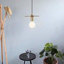Kaper Go chandelier After The Nordic Minimalist