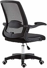 Kaper Go Conference Chair with backrest Computer
