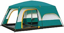 Kaper Go Green Outdoor Two-bedroom One Camp Picnic