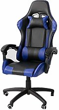 Kaper Go Wee Gaming Video Game Chair Gaming Chair