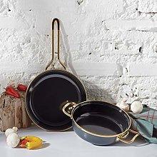 Karaca Cookware Set, Multi, Standard
