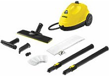 Karcher 1.512-052.0 SC 2 EasyFix Steam Cleaner