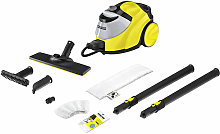 Karcher 15125320 SC 5 EasyFix Premium Steam Cleaner