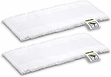 Karcher Easyfix MINI Floor Tool Cloths