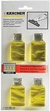 Karcher KA62953020 Window Vac Cleaner 20ml Pack of