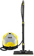 Karcher KÄRcher Sc 4 Easyfix Steam Cleaner