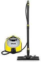 Karcher KÄRcher Sc 5 Easyfix Steam Cleaner