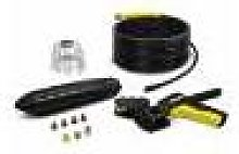 Karcher PC 20 Gutter and Pipe Cleaning Kit