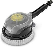 Karcher Pressure Washer WB120 Rotating Wash Brush