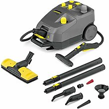 Karcher SG 4/4 Steam Cleaner 240v, 2300 W
