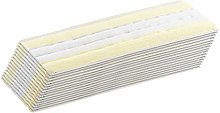 Karcher Small Floor Tool Disposable Cloths for SC