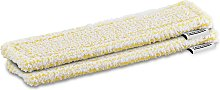 Karcher Window Vac Cloths