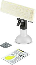 Karcher Window Vac Spray Bottle Kit