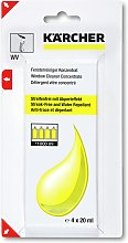 Karcher Window Vacuum Detergent