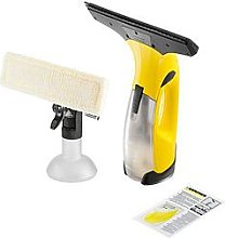 Karcher Wv 2 Plus Window Vac
