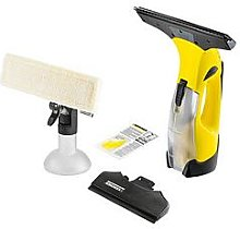 Karcher Wv 5 Plus Window Vac