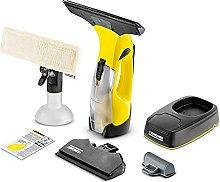 Karcher WV 5 Premium Non-Stop Cleaning Kit EU