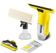 Karcher Wv 6 Plus Window Vac