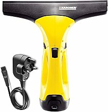 Karcher WV2 2nd Generation Window Vacuum Cleaner