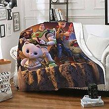 karen season 3 Toy Story popular Slinky Dog Double