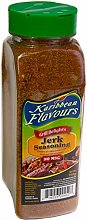 Karibbean Flavours Premium Jamaican Jerk Seasoning