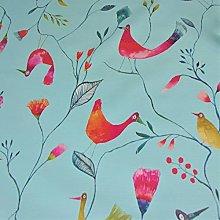 Karina Home Barmy Birds DUCKEGG Wipe Clean