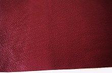 Karina Home Faux Leather Fabric Vinyl Leatherette