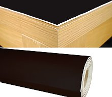 Karina Home Heavy Duty Table Protector Black 200cm