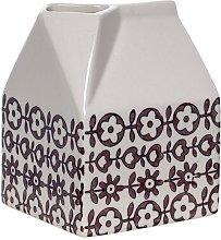 Karine Milk jug