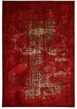 Karma Red 282 x 389cm