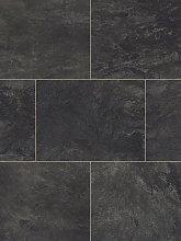 Karndean Art Select Stone Flooring