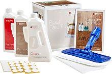 Karndean Floor Care Kit, 750ml