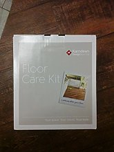 Karndean Flooring Clean Start Kit Floor Sealing