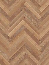 Karndean Knight Luxury Vinyl Tile Flooring, 457 x