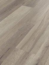 Karndean Korlok Rigid Core LVT Click Flooring
