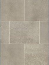 Karndean Opus Stone Luxury Vinyl Flooring