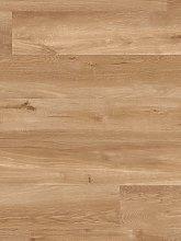 Karndean Van Gogh Wood Flooring