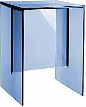 Kartell 09900BL Max-Beam Furniture, Blue
