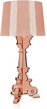 Kartell - Bourgie Lamp - Copper