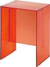 Kartell Max-Beam Furniture, Orange,09900AT