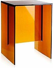 Kartell Max-Beam Furniture, Yellow,09900AM