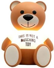 Kartell - Moschino Toy Table Lamp