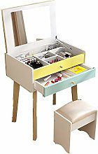 Kasachoy Dressing Table, Modern Dressing Tables