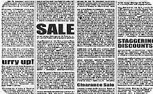 KASMILN carpet bath mat,rug,balcony,Four Newspaper