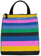 Kate Spade New York Lunch Bag
