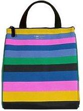 Kate Spade New York Lunch Bag