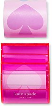 Kate Spade New York Sticky Note Set with