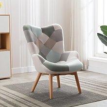 Katherine Lounge Chair Corrigan Studio Upholstery
