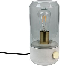 Kato Table Lamp